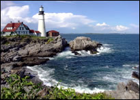 Portland_Headlight