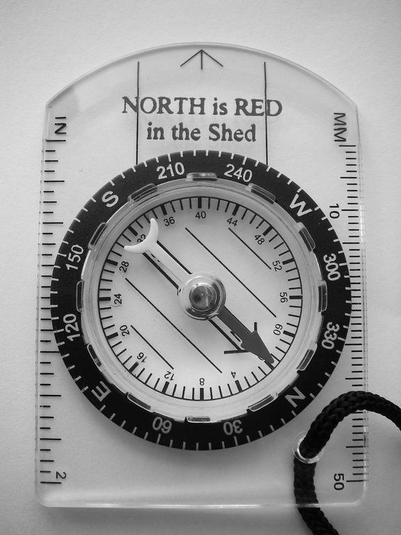 MGS_compass_006